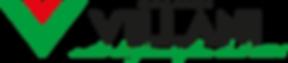 Villani, Logo