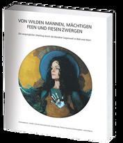 alpensagen_flyer_einladung-buchvernissag