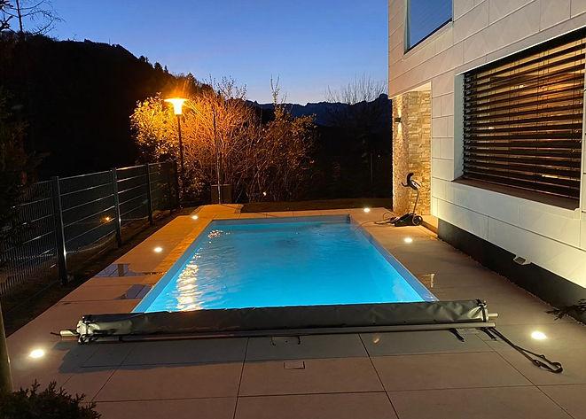 mh-pool-plaisance-junior-700_1A_provence