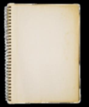 Weingut Journal