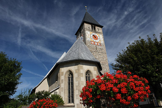 Klosters_Kirche_(C)ChristophSonderegger (3).jpg