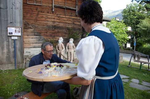 Klosters devonas vernissage070218_22.jpe