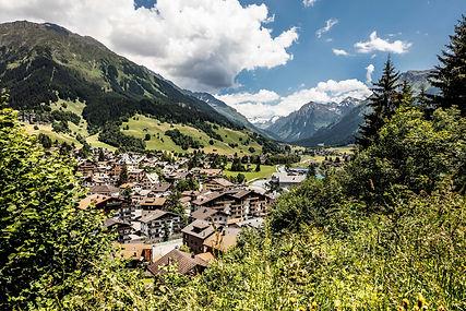 Klosters_Sommer_2018_(C)AndreaBadrutt (18) web.jpg