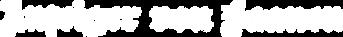 AvS_Logo_Header_weiss.png
