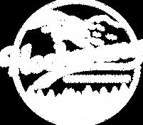 logo_hochwang_weiss_v7.png