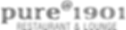 pure_logo.png