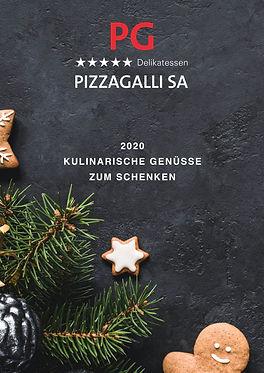 pizzagalli_weihnachts-flyer_2020_stein_v