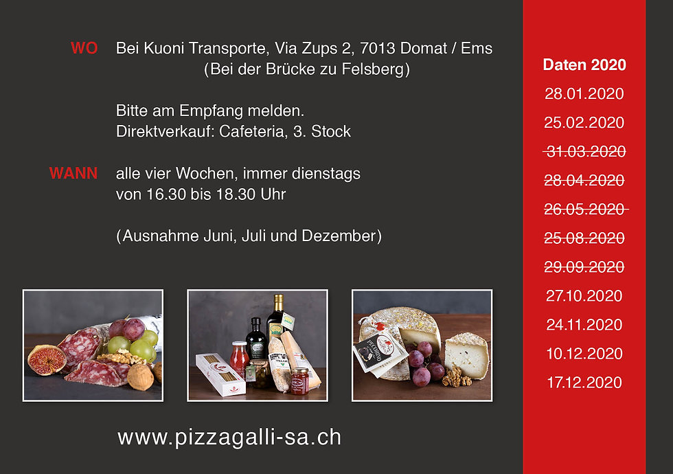 def_pizzagalli_flyer-direktverkauf_juni_