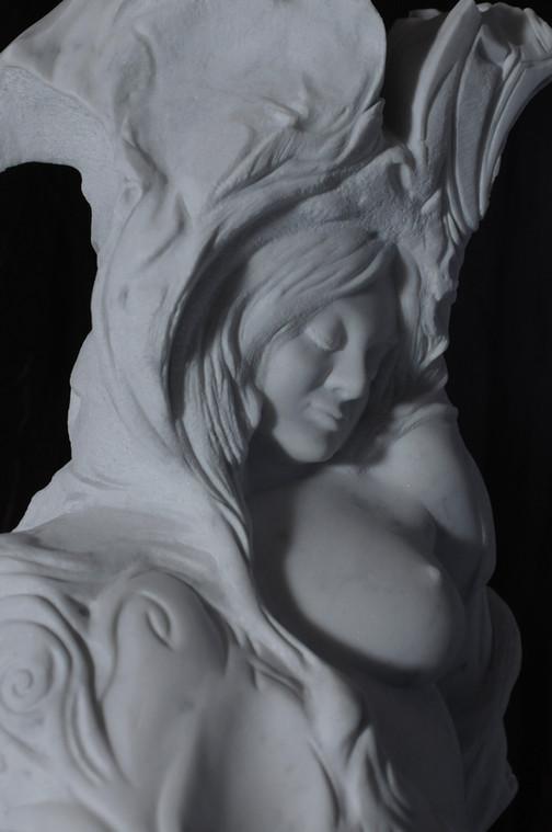 Portrait Skulptur 5 - 1.jpg
