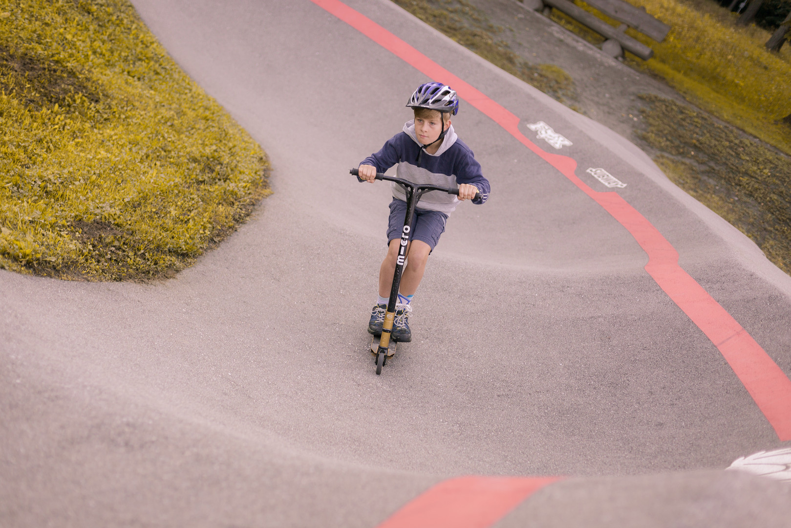 Pumptrack120920-003.jpg