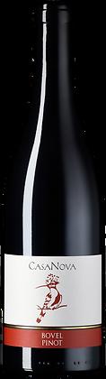 BOVEL PINOT NOIR 2017 - 150cl