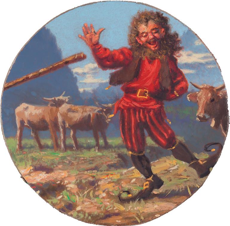 ds-wildmännli-von-conters Kopie.jpg