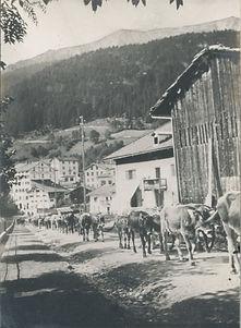 Archiv Verein Klosters Tourismus.jpg