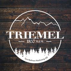 kachel-triemel.png
