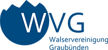 WVG_Logo.png