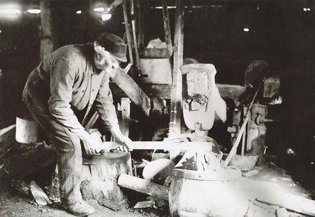 1905_Daettwiler an der Esse im Chîtt_WEB.jpg