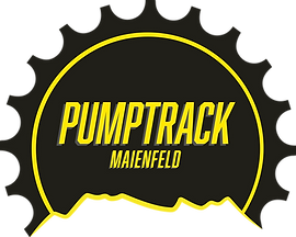 DEF_pumptrack-maienfeld_logo-1.png