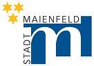 Stadt Maienfeld_Logo_RGB.jpg
