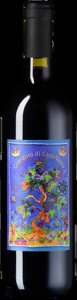 GIARDINO DI CASANOVA 2018 - 75cl