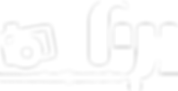 וניל צלמים - חברת צילום מומלצת לאירועים