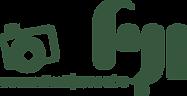 vanil_logo-4.png