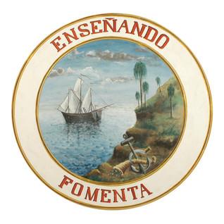 """Conferencia """"La Extremadura contra la Mesta: del Privilegio de Gualda al Memorial de Extremadura"""" D."""