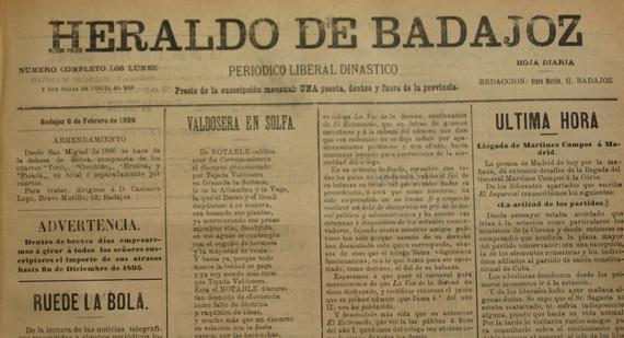 Heraldo de Badajoz.JPG