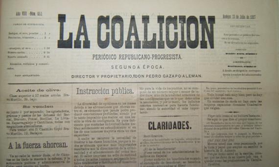 La_Coalición.JPG