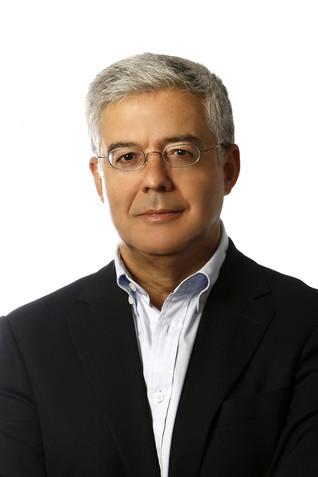 """Conferencia """"Individualidad amenazada"""", D. Juan Jesús Parralejo Rodríguez. 13/11/2019, 20.00 h."""