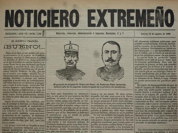 Noticiero_Extremeño.JPG
