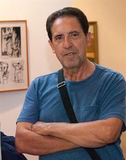 """""""Patrimonio de la humanidad en la Eurociudad del Suroeste Ibérico"""", D. Moisés Cayetano Rosado. 02/12"""