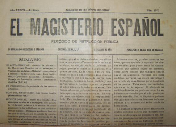 El_Magisterio_Español.JPG