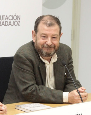 """Conferencia """"La mujer en la desamortización"""" de D. Miguel Ángel Naranjo Sanguino, 19/02/20"""