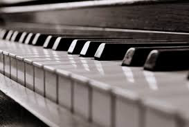 Recital de piano 13/06/2018, 20.00 h.