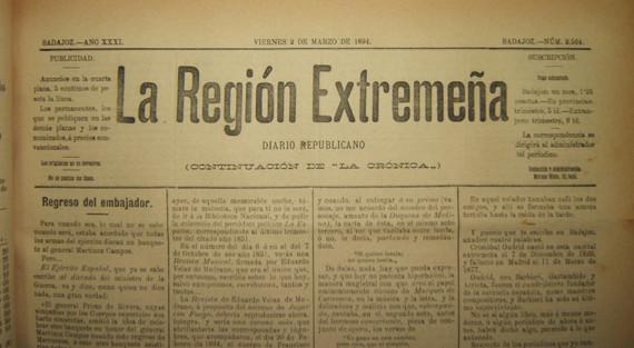 La_Región_Extremeña.JPG