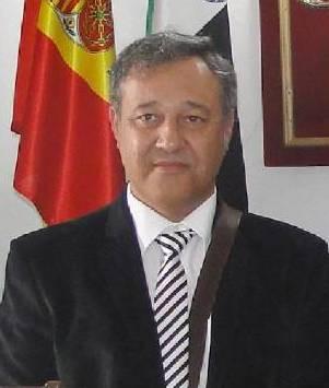 """Presentación del libro """"Extremadura, voto en Cortes. El nacimiento de una provincia en la España del"""