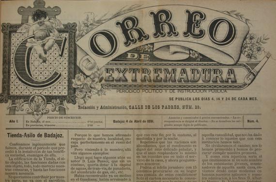 Correo de Extremadura (2).JPG