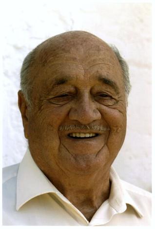 Necrológica al socio de la RSEEAP D. Luis Pla Ortiz de Urbina