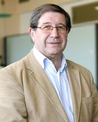 """Conferencia """"Las energías renovables. Una oportunidad para Extremadura""""."""