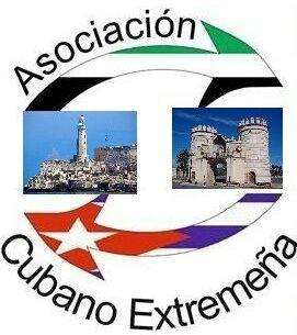 """""""Cuba-Extremadura. 500 años de intercambios culturales, económicos, políticos y sociales"""","""
