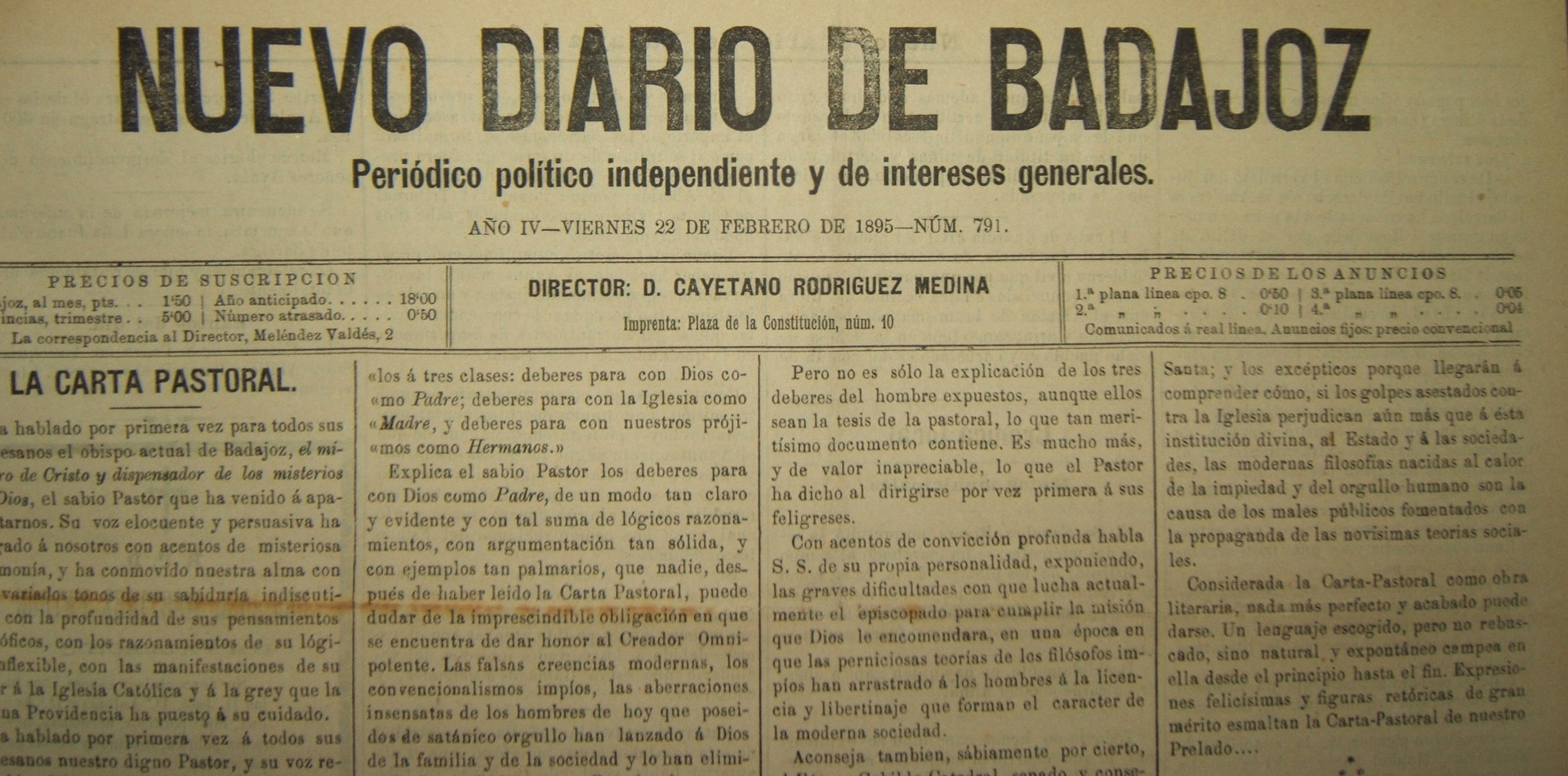 Nuevo Diario de Badajoz.JPG