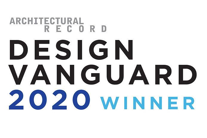 AR-Design-Vanguard-2020-Winner[6].jpg