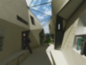 KIMhouse5.jpg