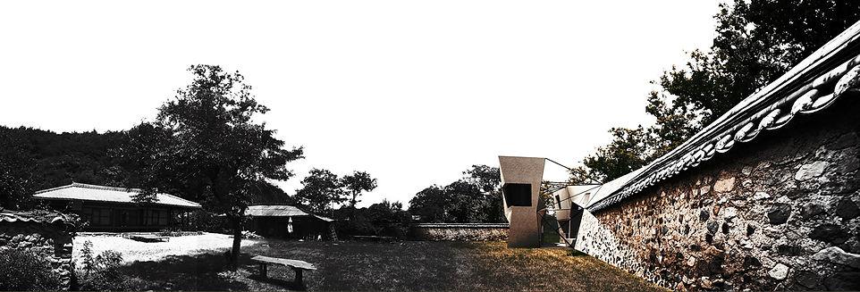 KIMhouse1.jpg