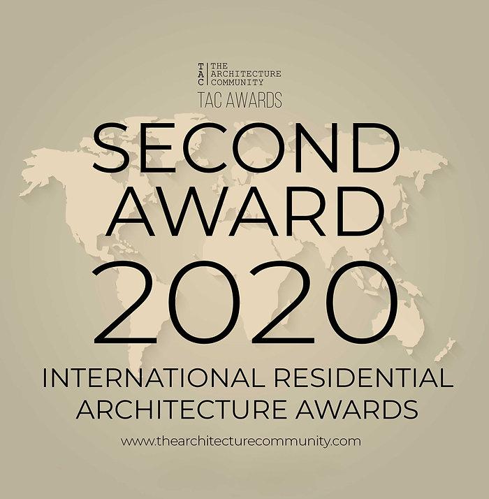 IRA 2020 Second Award.jpg
