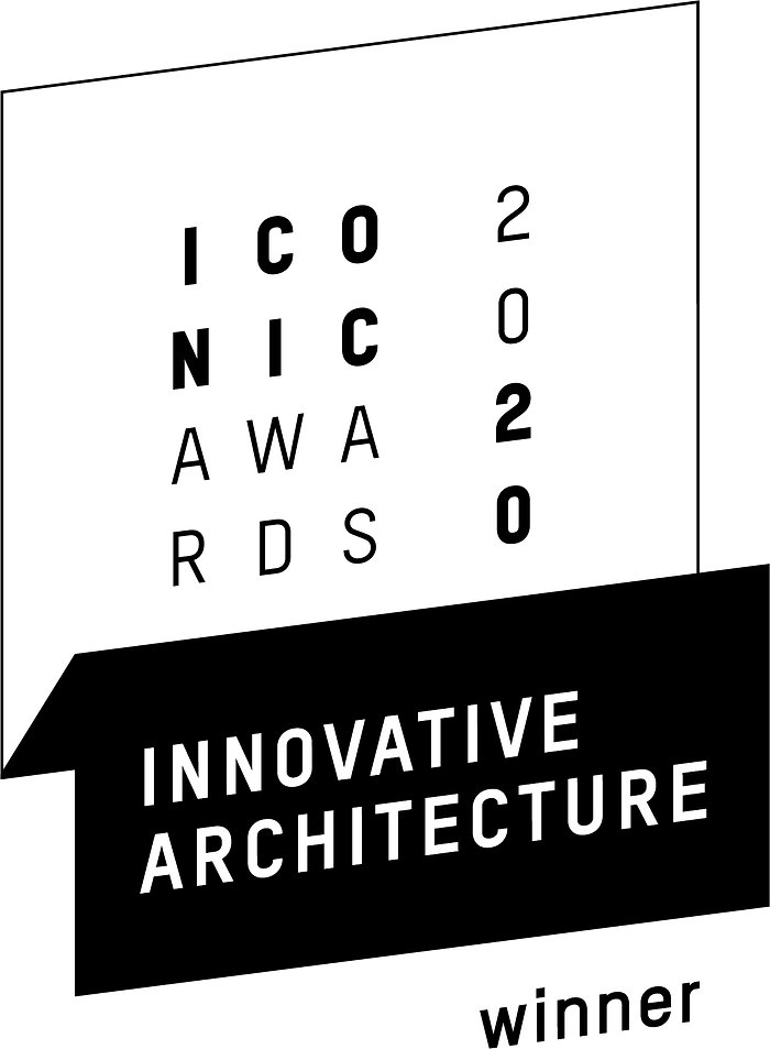 18_00617_IA_IA_Logo_2020_winner_sw.jpg