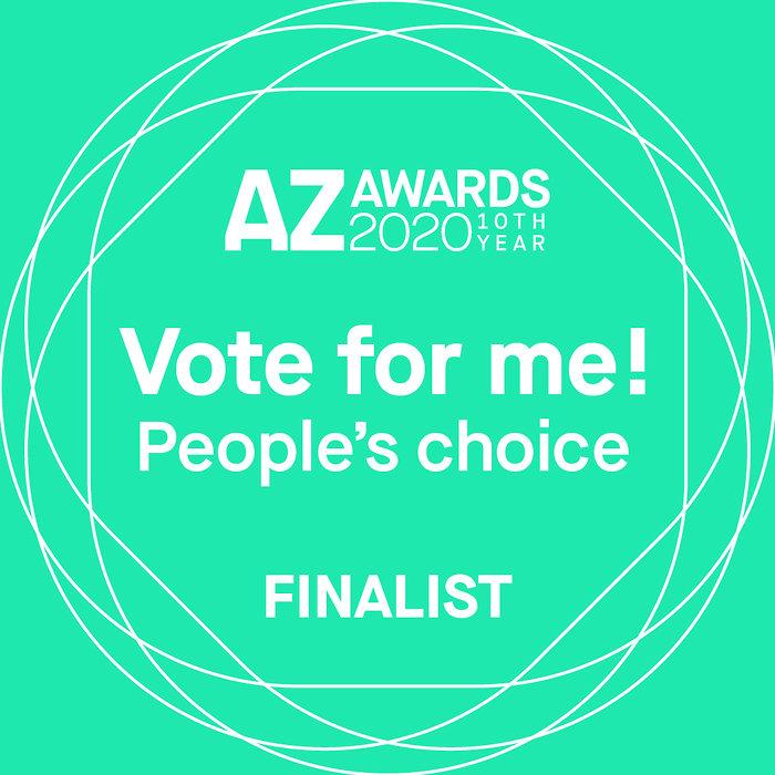 peoples choice-vote me-ig.jpg