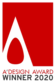 97645-logo-big-red-1.jpg