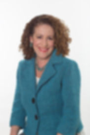 Joan Axelrod Siegelwax Coaching Services