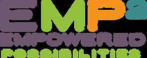 EMP2 Organizational Change Strategy